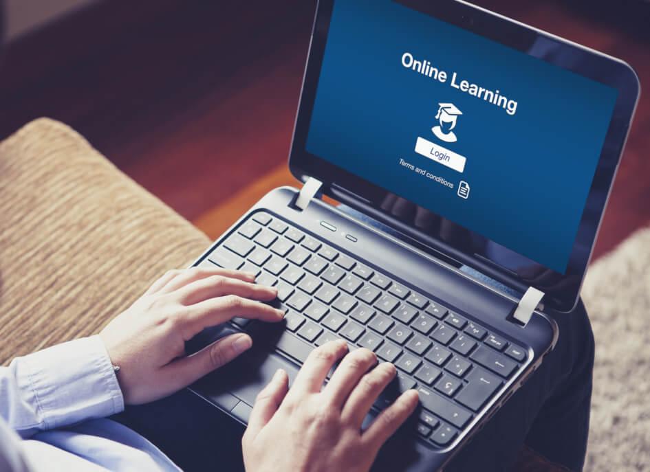 Didascaleion - Piattaforma per la formazione aziendale e il supporto alla consulenza