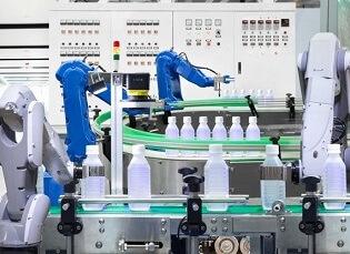 App industria 4.0 per stampaggio palstica - Web app per la programmazione e il monitoraggio della produzioni di parti in plastica stampate, industria 4.0